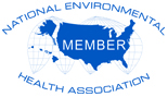 National Environmental Health Association